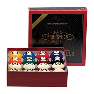 brunswick-centennals.jpg