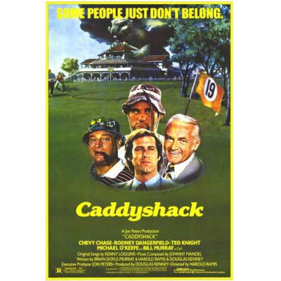caddyshacka70-713