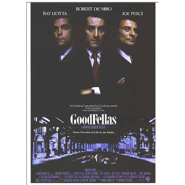 goodfellasa70-2978
