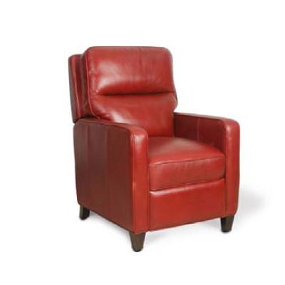 recliner-alameda.jpg