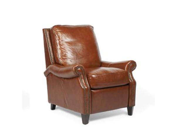 recliner-brighton.jpg