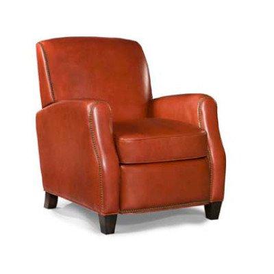 recliner-christopher.jpg
