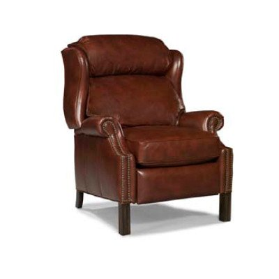 recliner-jacobtb.jpg