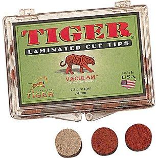 tips-tiger