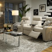 Lemans-Room2