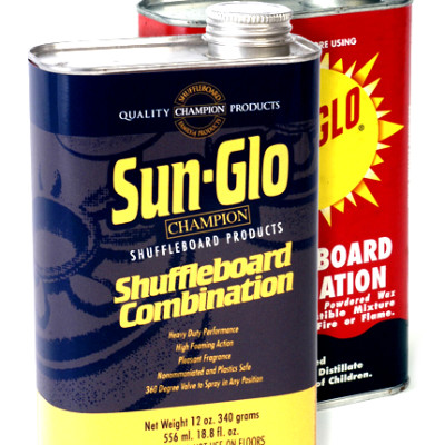 Sun-Glo-Combination-Liquid-Cleaner-Polish