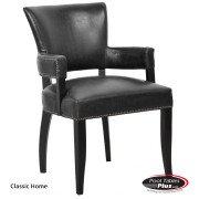 Chair-Ronan-2