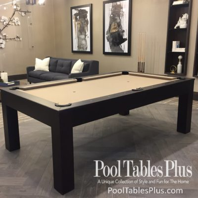 Ramapo Reno Pool Table