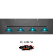 374-CHMB-715