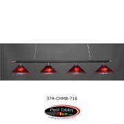 374-CHMB-716