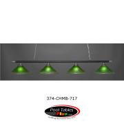 374-CHMB-717