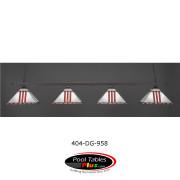 404-DG-958