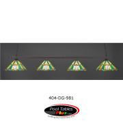 404-DG-981