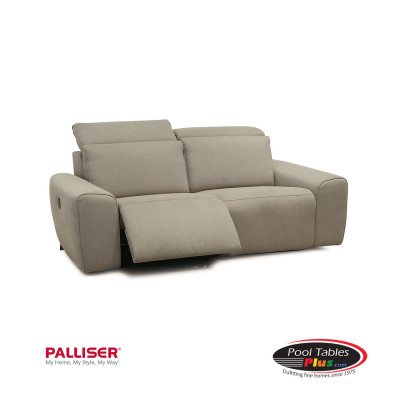 Beaumont-sofa