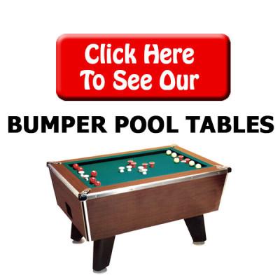 Bumper Pool