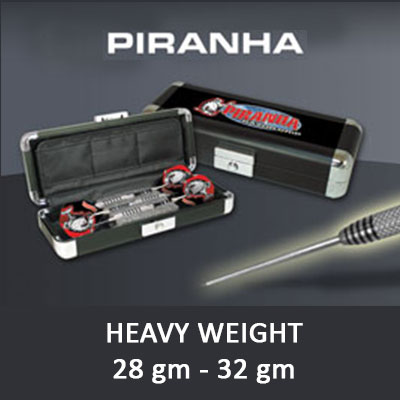 Category-Piranah-heavy
