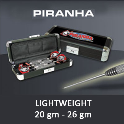 Category-Piranah-light