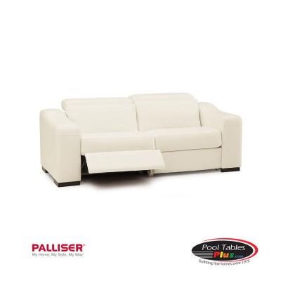 CortezII-sofa