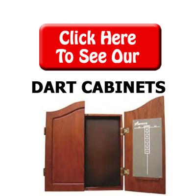 Cabinets & Backboards