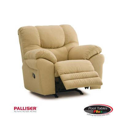 Divo-Chair