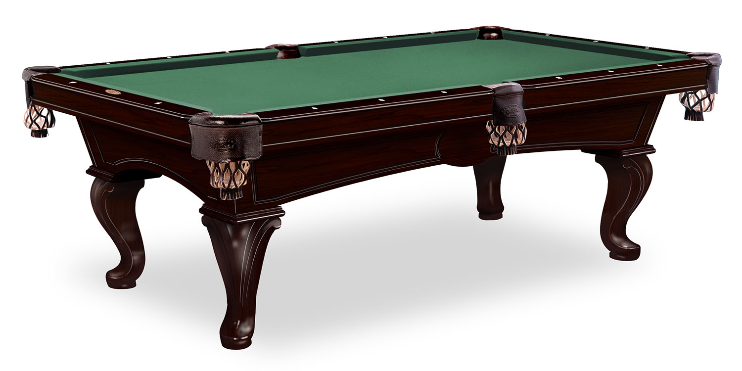 pool home ideas sale table about cheap remodel with tables designing for wow