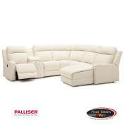 ForestHill-sectional
