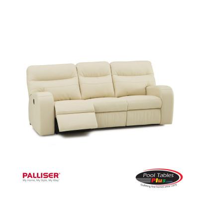 Glenlawn-sofa