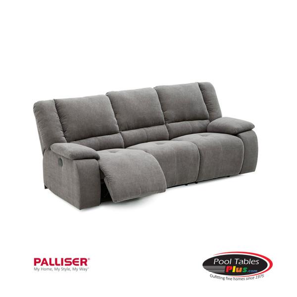 Harrow-sofa