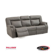 Leaside-sofa