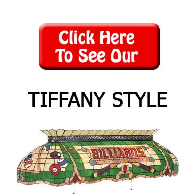 Tiffany Style