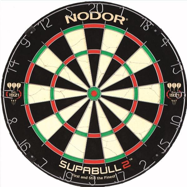 NodorSupraBull2-300-1
