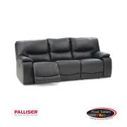 Norwood-sofa