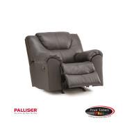 Parkville-chair
