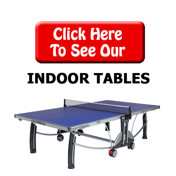 Indoor Ping Pong Tables