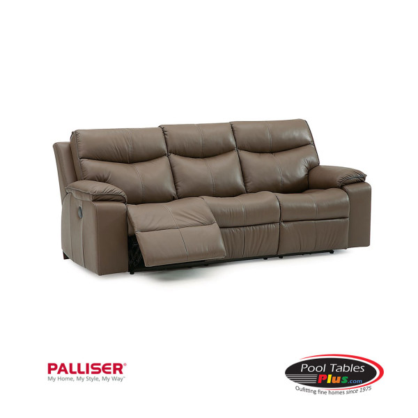 Providence-sofa