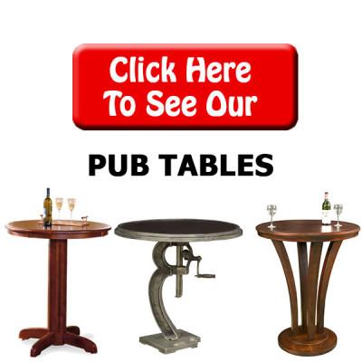 Pub Tables