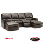 SanFrancisco-sectional