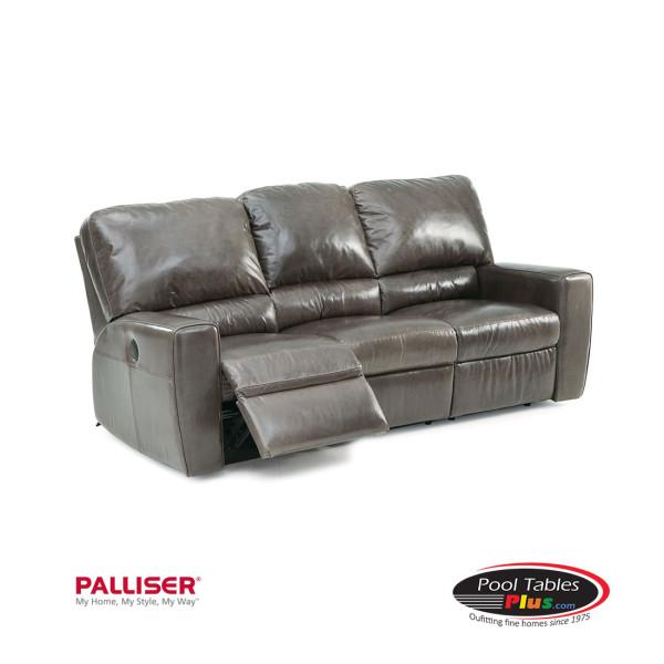 SanFrancisco-sofa