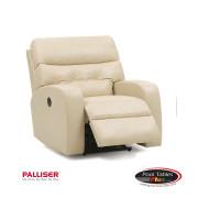 Southgate-chair