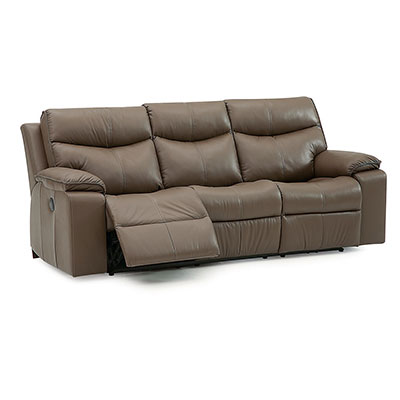 Theater chairs sectionals Loveseat theater seating