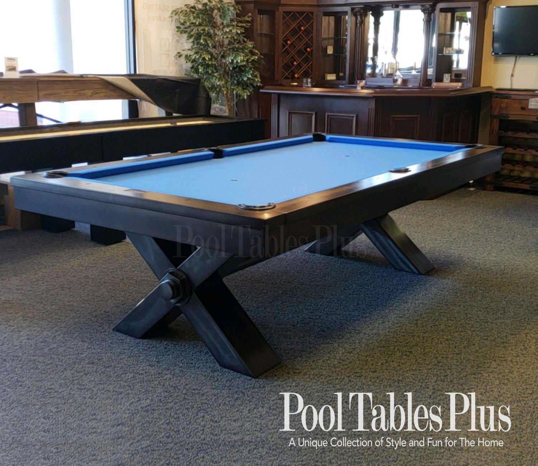 Restoration Hardware Pool Table Light