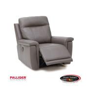 Westpoint-chair