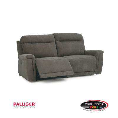 Westpoint-sofa