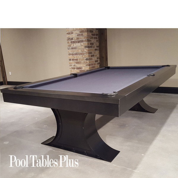 Xane3-Pool-Table