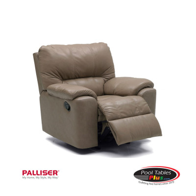 Yale-chair
