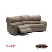 Yale-sofa