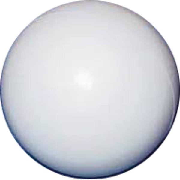 whitesmooth