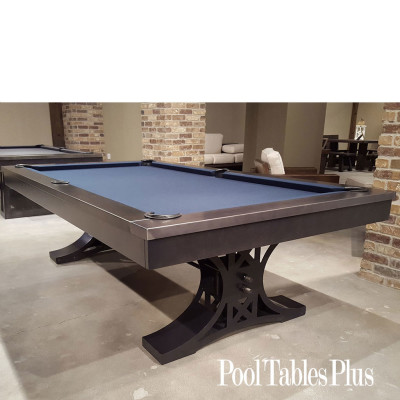 Axel-PoolTable