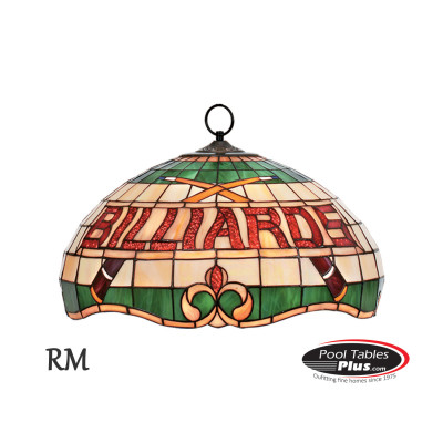 CF16-BILLIARDS