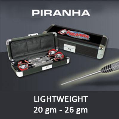 Category-Piranah-light